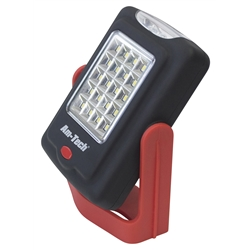 Amtech LED Lights