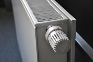 Gas Heating safety tips
